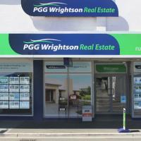 PGG Wrightson Real Estate Rangiora