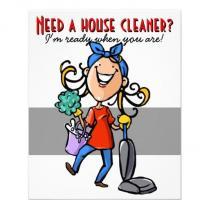 Elite Cleaning Services NZ Ltd