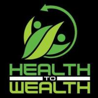 Health To Wealth