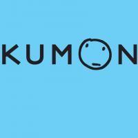 Kumon Epsom Education Centre