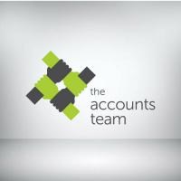 The Accounts Team - Taranaki