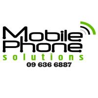 Mobile Phone Solutions