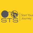 STS Student Travel Schools