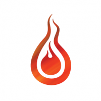 Pyroclassic Fires Ltd