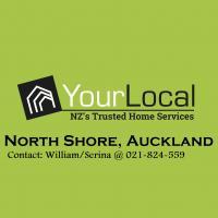 YourLocal North Shore