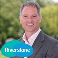 Riverstone Financial Services