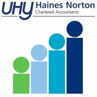 UHY Haines Norton Kumeu