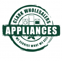 Clark Wholesalers 2014 Ltd