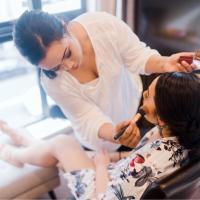 Makeup by Seborah