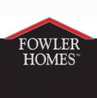 Fowler Homes North, West & Rodney