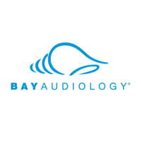 Bay Audiology Masterton
