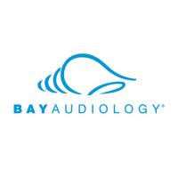 Bay Audiology Mosgiel