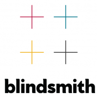Blindsmith NZ Ltd