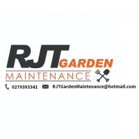 RJT Garden Maintenance
