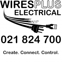Wiresplus Electrical