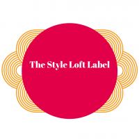 The Style Loft Label
