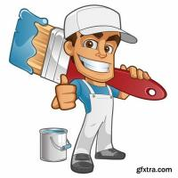 Ezy Way Painting Services