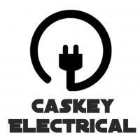 Caskey Electrical