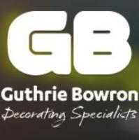 Guthrie Bowron Matamata