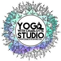 Yoga with Charlotte Studio