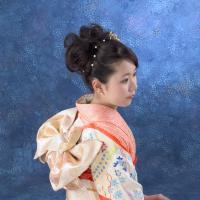 Auckland Japanese Tutor