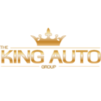 Cash for Cars Auckland | Car Wreckers Auckland | King Auto