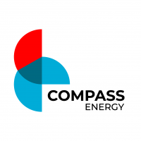 Compass Energy Ltd