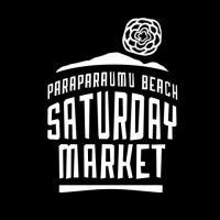 Paraparaumu beach Saturday Market