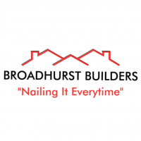 Broadhurst Builders