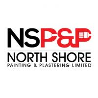 North Shore Painting & Plastering Limited