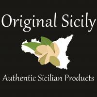 Original Sicily