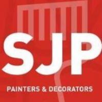 SJP Painters & Decorators Ltd
