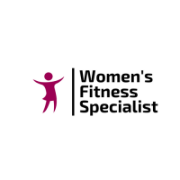 The Women's Fitness Specialist