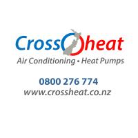 Crossheat Limited
