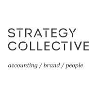 Strategy Collective