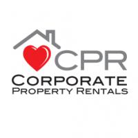Corporate Property Rentals
