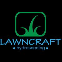 LawnCraft Limited