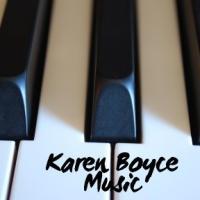 Karen Boyce Music