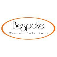 Bespoke Wooden Solutions Ltd