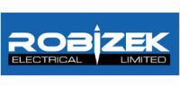 Robizek Electrical