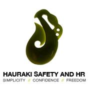 Hauraki Safety and HR