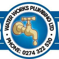 Waterworks Plumbing Ltd