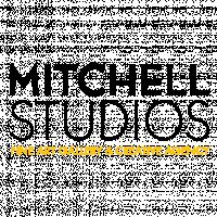Mitchell Studios: Fine Art Gallery & Creative Agency