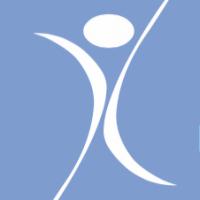 Therapeutika NZ Ltd