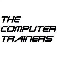The Computer Trainers - Tech Support