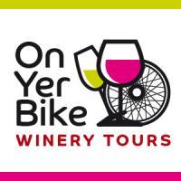 On Yer Bike Winery Tours