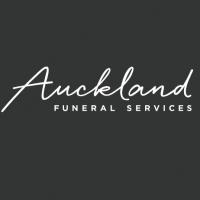 Auckland Funeral Services Ltd