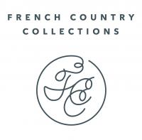 French Country Collections Ltd