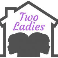 Two Ladies Cleaning Services