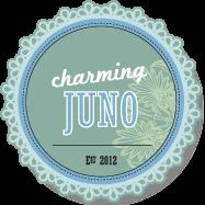 Charming Juno